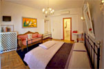 b&b madam upstairs treviso centro