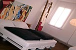 treviso bed and breakfast