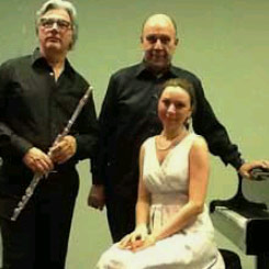 concerto follina ensemble l'araba fenice