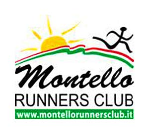 montello runners club