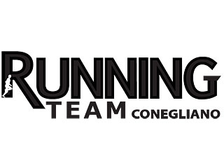 asd running team conegliano