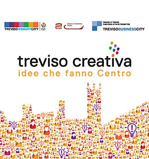 modelli innovativi di business turistico
